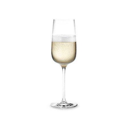 Holmegaard Bouquet samppanjalasi 1 kpl 29 cl