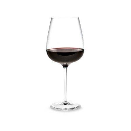Holmegaard Bouquet viinilasi 1 kpl 62 cl