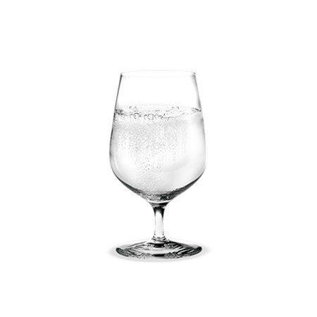 Holmegaard Cabernet Jalallinen vesilasi 36 cl