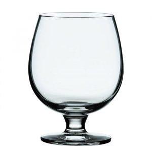 Holmegaard Det Danske Glas Olutlasi 44 Cl
