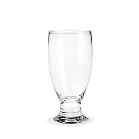 Holmegaard Humle Ale