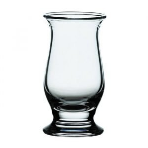 Holmegaard Ideelle Snapsilasi 3 Cl