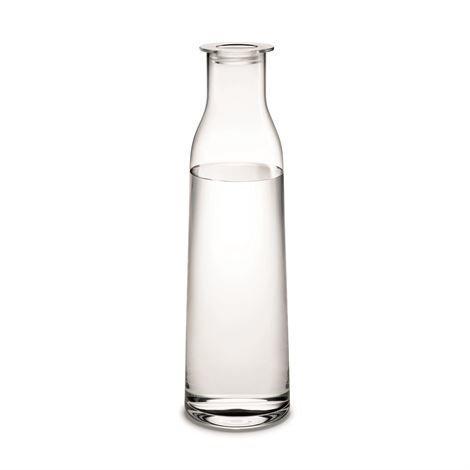 Holmegaard Minima Pullo 140 cl