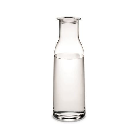 Holmegaard Minima Pullo 90 cl