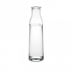 Holmegaard Minima Pullo Kannella Kirkas 1.4 L