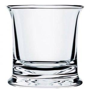 Holmegaard No.5 Viskilasi 33 Cl