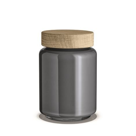 Holmegaard Palet Säilytyspurkki 0