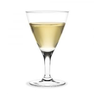 Holmegaard Royal Cocktaillasi
