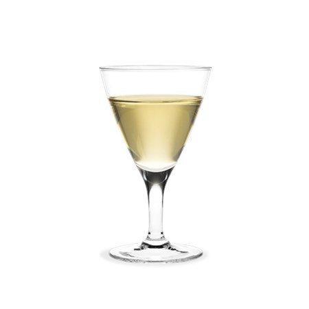 Holmegaard Royal coctail-lasi 1 kpl 20 cl