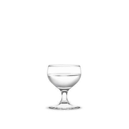 Holmegaard Royal snapsilasi 1 kpl 6 cl