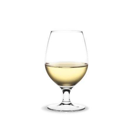 Holmegaard Royal viinilasi 1 kpl 21 cl