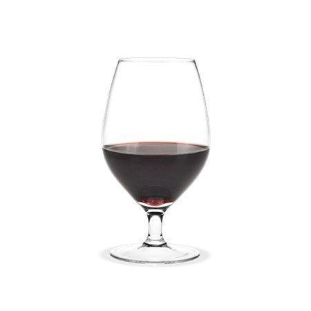 Holmegaard Royal viinilasi 1 kpl 39 cl