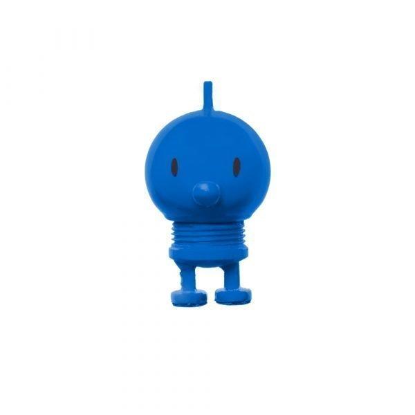 Hoptimist Magneetti Sininen