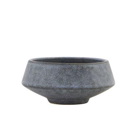 House Doctor Grey Stone Kulho Ø 9 cm