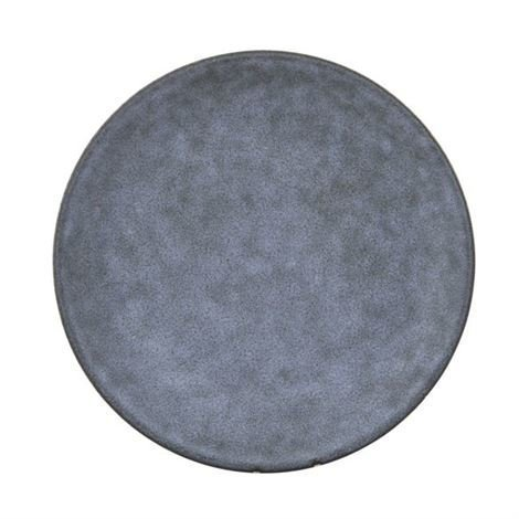 House Doctor Grey Stone Lautanen Ø 25 cm