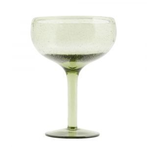 House Doctor Universal Cocktaillasi 15 Cm