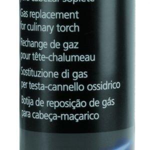 Ibili Kaasupullo Kaasupolttimen Kahvaan 0.6 L