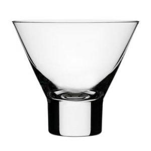 Iittala Aarne Cocktaillasi 14 Cl 2-Pakkaus