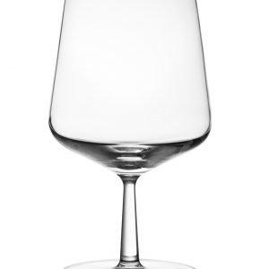 Iittala Essence Olutlasit 48 Cl 4 Kpl