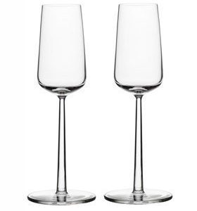 Iittala Essence Samppanjalasi 21 cl