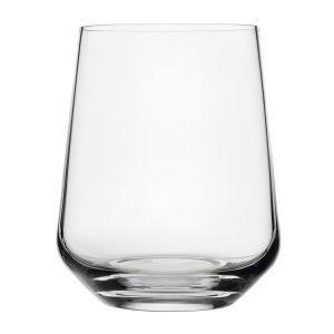 Iittala Essence Vesilasi / Cocktaillasi 2 Kpl