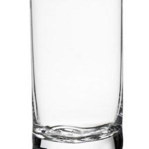 Iittala Gaissa Olut-/Drinkkilasi 38 cl 2-pack