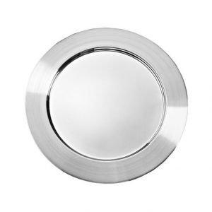 Iittala Sarpaneva Steel Teräsvati
