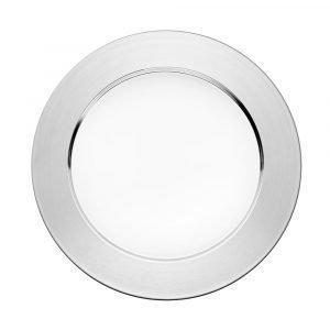 Iittala Sarpaneva Steel Vati 32 Cm
