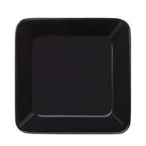 Iittala Teema Musta vati 16 x 16 cm