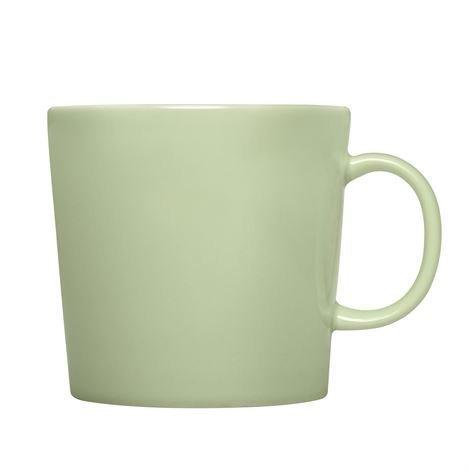 Iittala Teema Teemuki Celadonin Vihreä