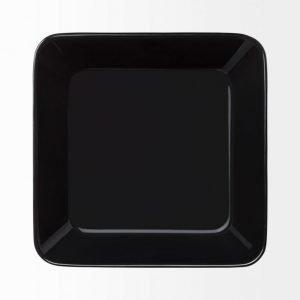 Iittala Teema Vati 16 X 16 mm