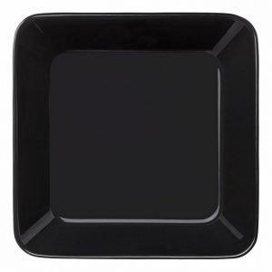 Iittala Teema Vati Musta 16x16cm