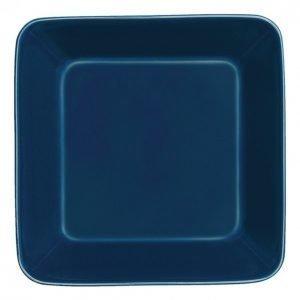 Iittala Teema Vati Sininen 16x16cm
