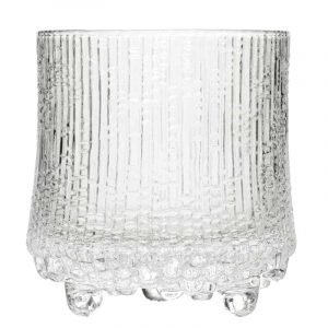 Iittala Ultima Thule On The Rocks 28 Cl 2-Pakkaus