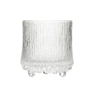 Iittala Ultima Thule On The Rocks Lasi 28 Cl 2 Kpl