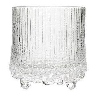 Iittala Ultima Thule on-the-rocks 28cl 2-pack