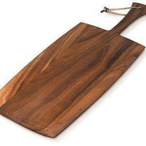 Ironwood Gourmet Paddle Board iso