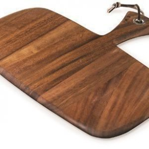 Ironwood Gourmet Paddle Board pieni