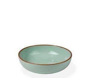 Jamie Oliver Skål Grön Ø 23 cm