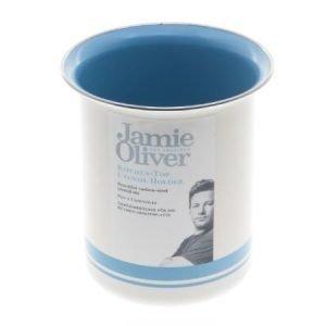 Jamie Oliver astia keittiövälineille
