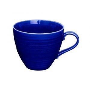 Jellybean Teekuppi Koboltinsininen 25 Cl 2-Pakkaus