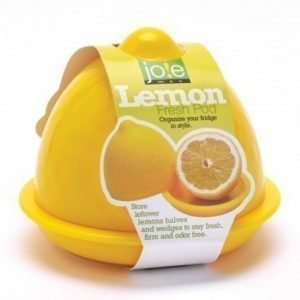 Jo!e Lemon Fresh Pod