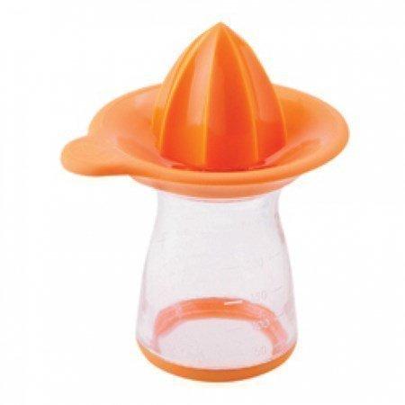 Jo!e Orange Juicer with Contai