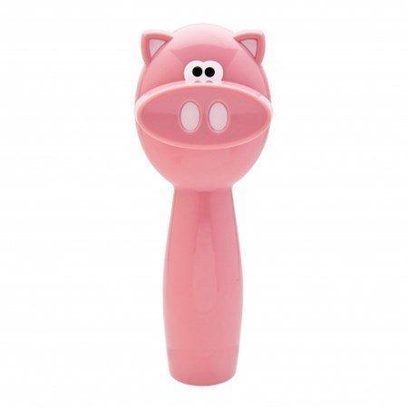 Jo!e Piggy Purkinavaaja