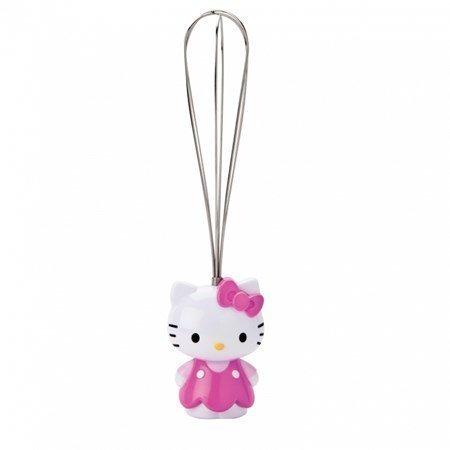 Jo!e Vispilä Hello Kitty