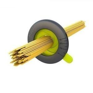 Joseph Joseph Design Spaghetti-annostelija