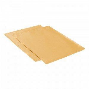 Jotex Grace Tabletit Keltainen 2-Pakkaus
