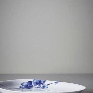 Jotex Victoria Tarjoiluvati Sininen