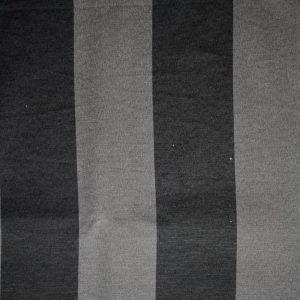 Juna Block Pöytätabletti Smoked Pearl 30x45 Cm