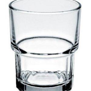 Juomalasi 20cl